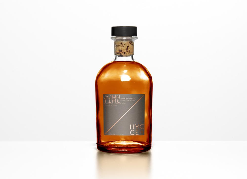 Bottle Mockup2.jpg