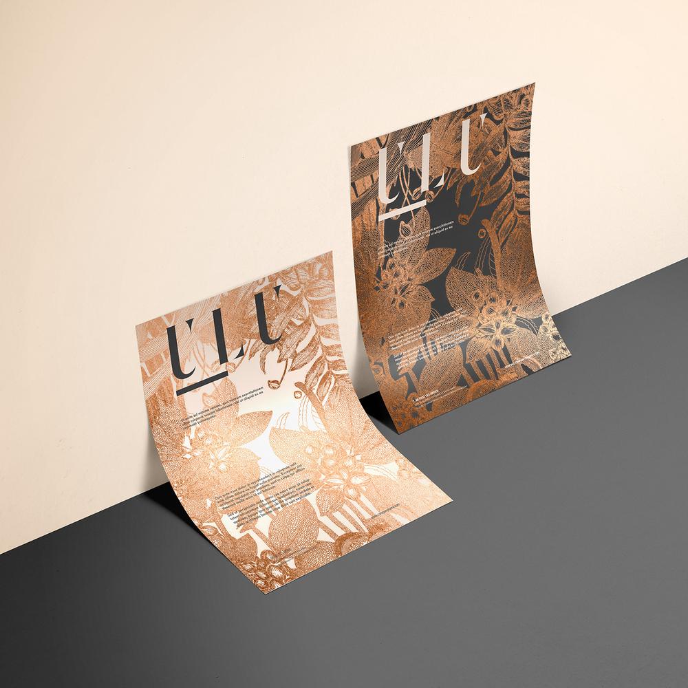 Paper-Brand-Presentation-Mockup.png