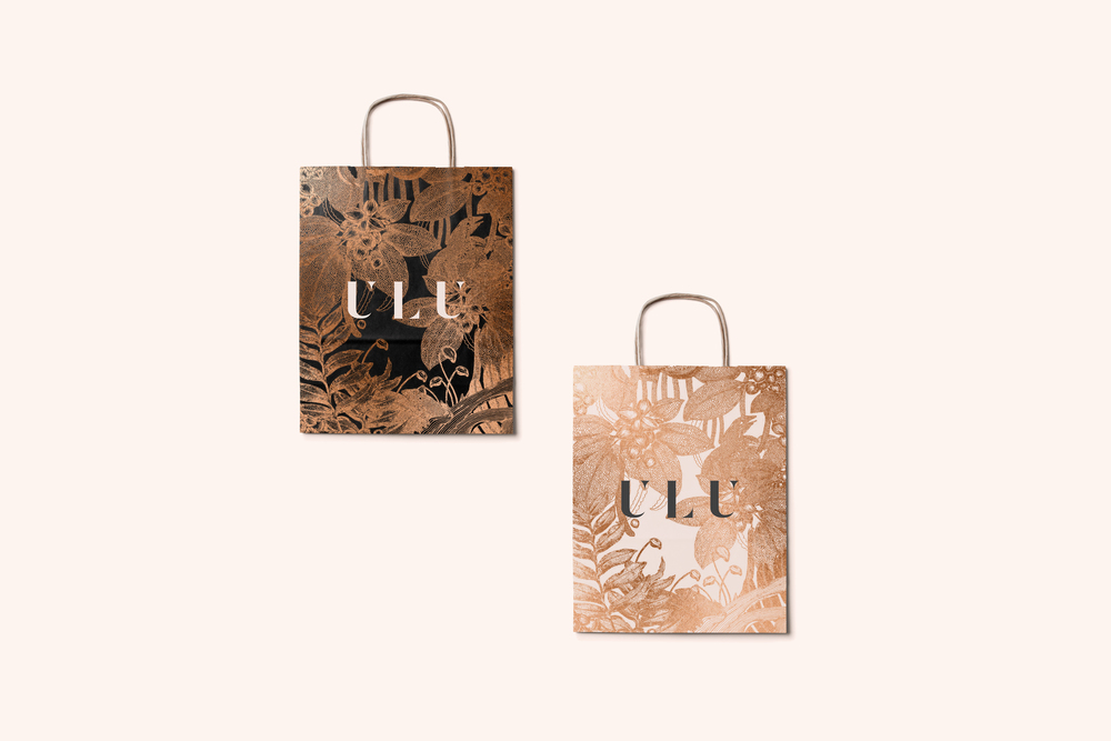 Paper Bags-1.jpg