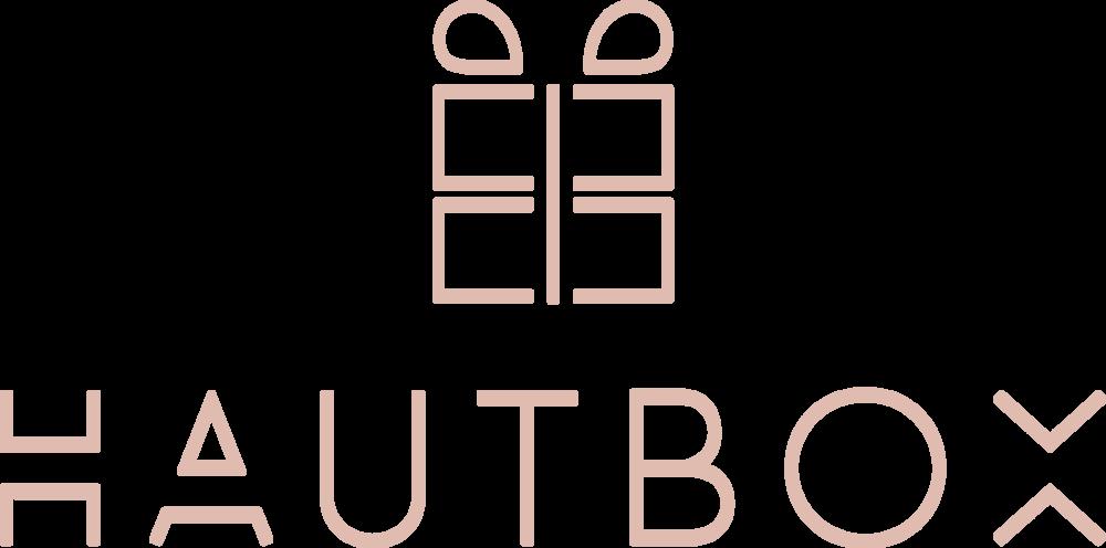 Full Logo Pink.png