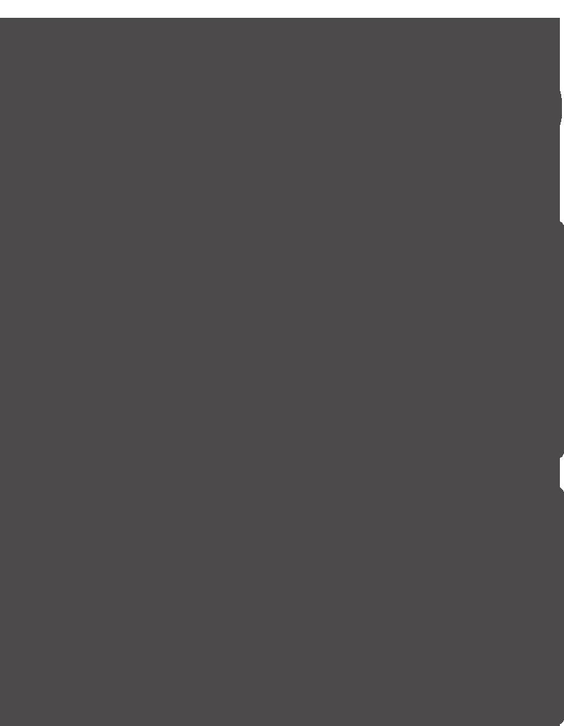 Logo Icon dark grey.png