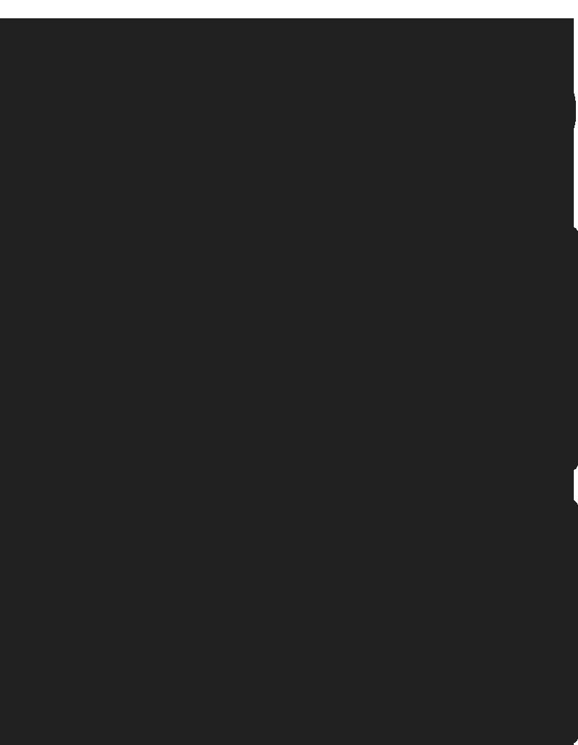 Logo icon black.png