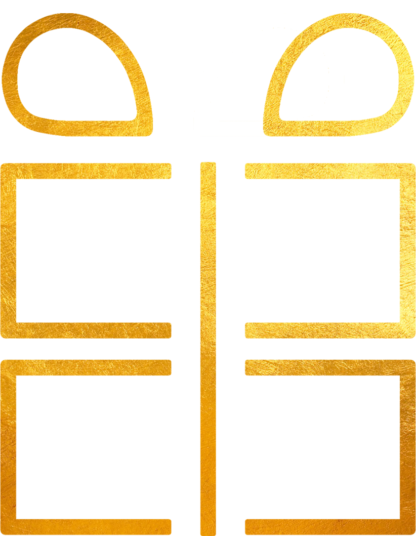 Logo Icon Gold.png