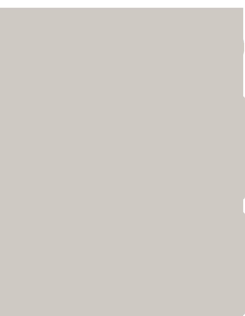 Logo Icon grey.png
