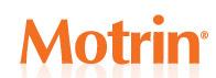 Motrin_logo.jpg