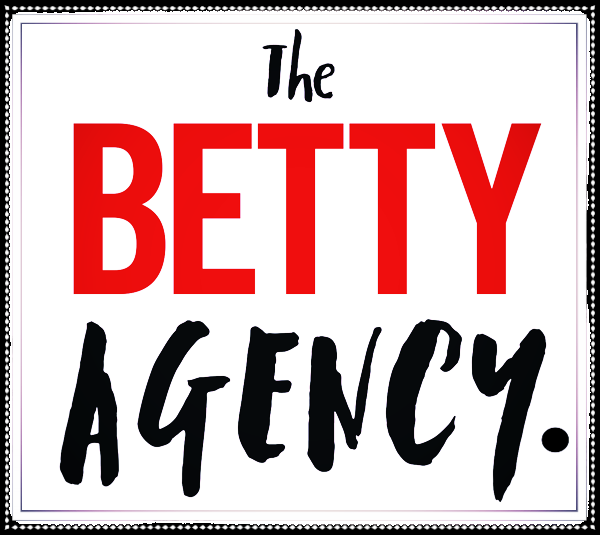 The Betty Agency