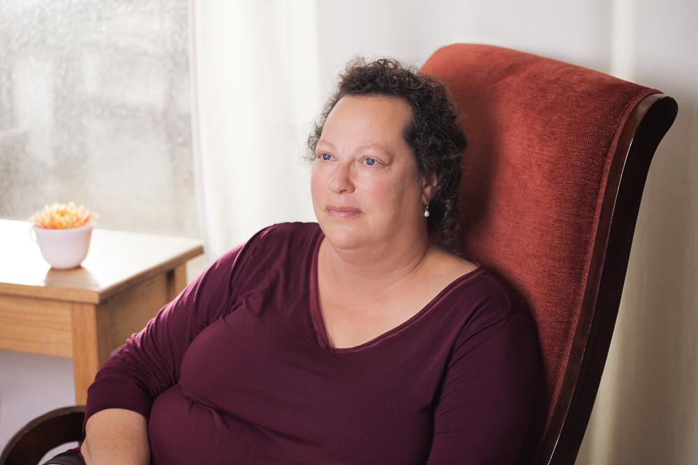 Melanie Braverman