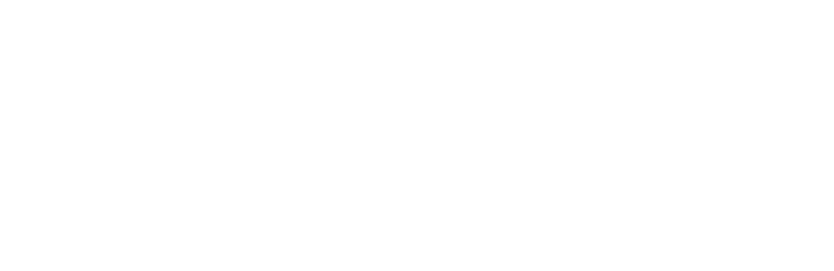 North Shore Communications Group, Inc.