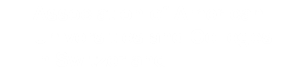AUCS | Association of American Colleges and Universities in Switzerland