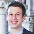 Gregory Baumer