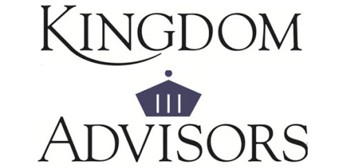 kingdom-advisors.jpg