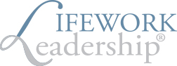 lifework-leadership.jpg