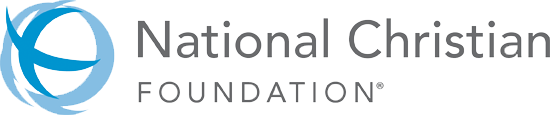 National Christian Foundation