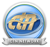 CTN.png