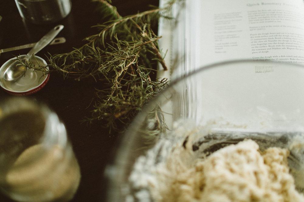 Bread Making-0008.jpg