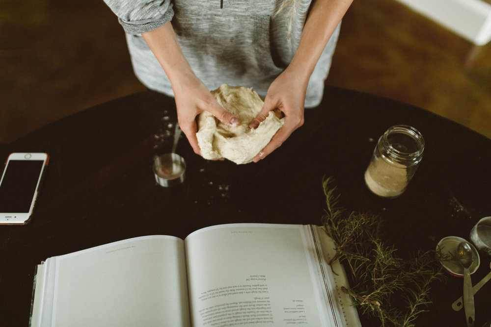 Bread Making-0009.jpg