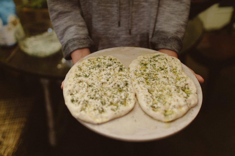 Bread Making-0016.jpg