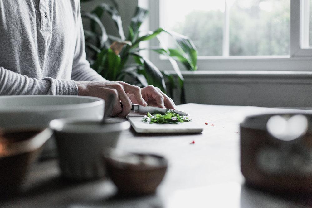 Green Chef -0021.jpg