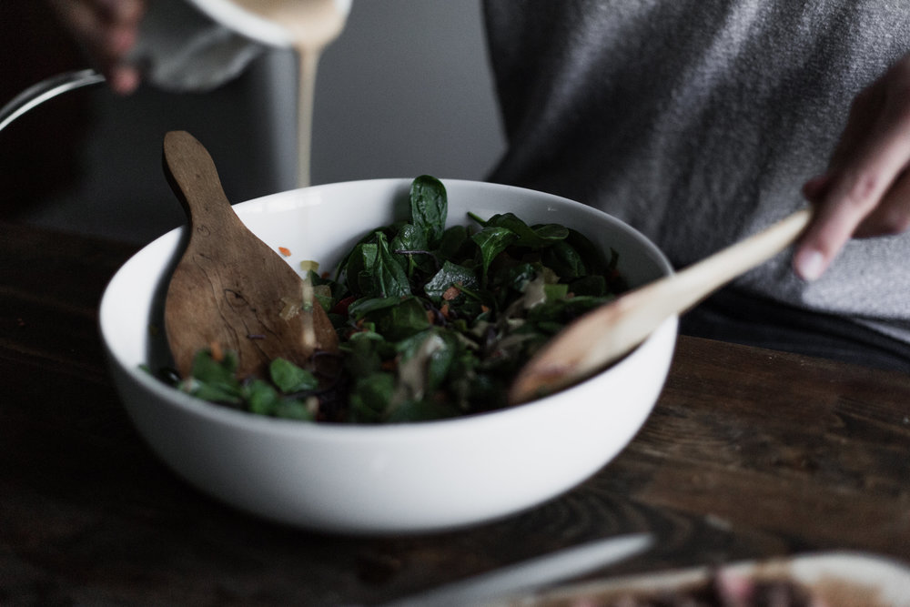 Green Chef -0031.jpg