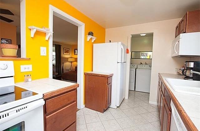 kitchen:laundry.jpeg