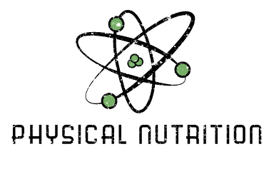 Physical Nutrition