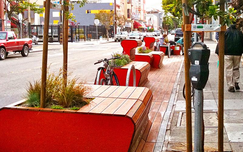 SF Parklet_3.jpg