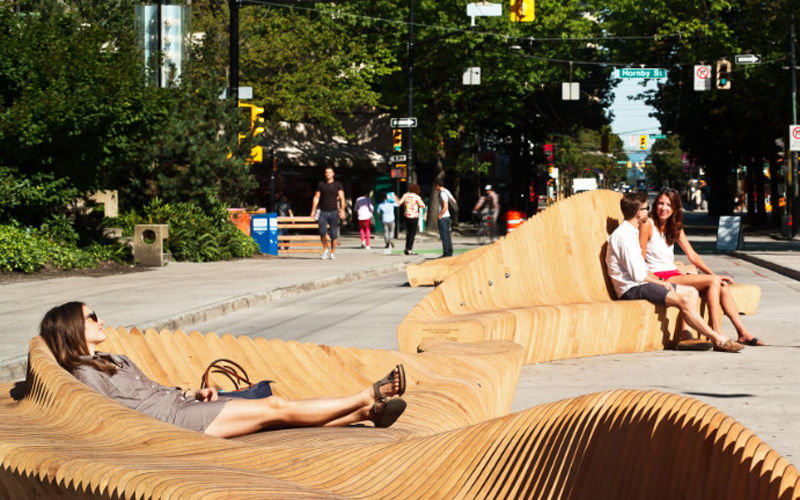 Vancouver_7.jpg