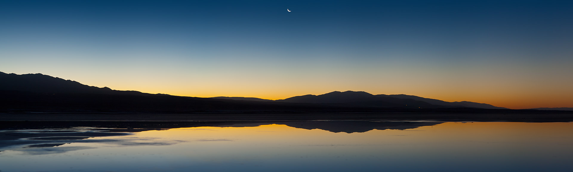 Death Valley Dawn, Photography, Rich Frishman