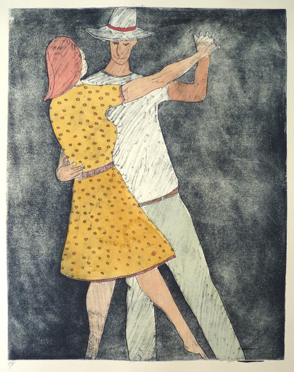 Midnight Dancing2