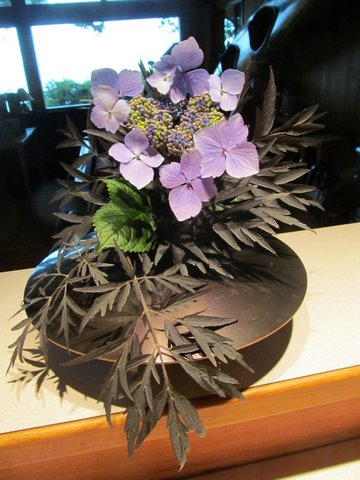 Bronze Vase, Jim Patereau