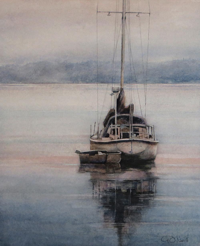 ONeill_Holmes Harbor Repose_8.5x10.5_500.jpg