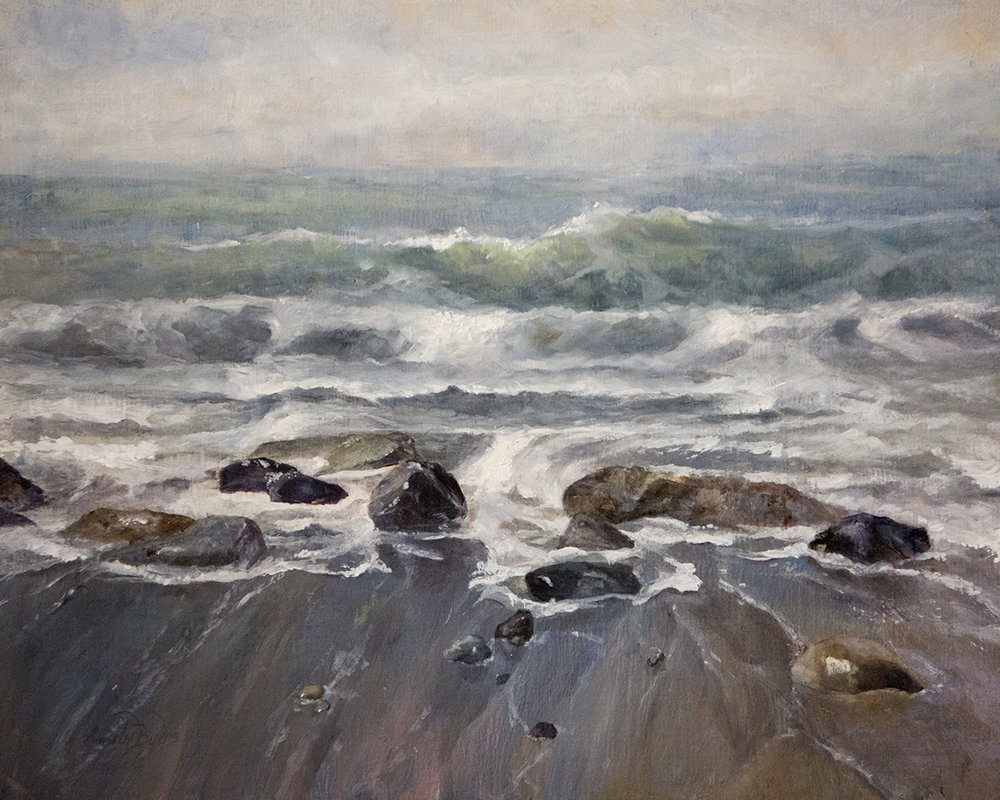 SandyByers_RushingTide_16x20_oil_1200.jpg