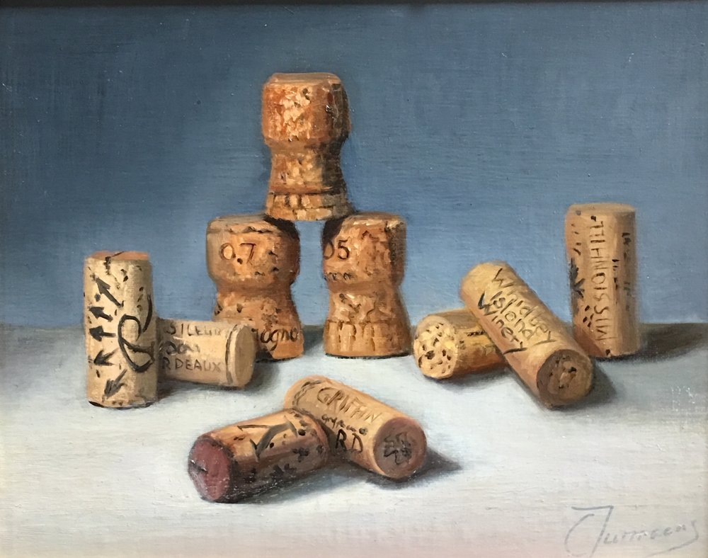 caryjurriaans_oil_corks_8x10_$500.jpg