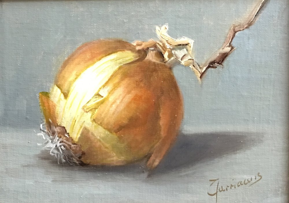 caryjurriaans_oil_yellowonion_6x8_$380.jpg