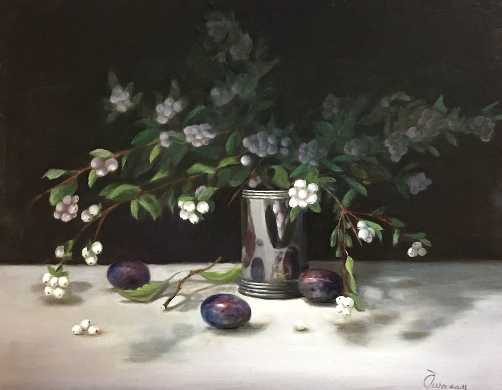 caryjurriaans_oil_snowberries_16x20_$1600.jpg