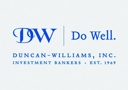 sponsor-duncan@2x.jpg