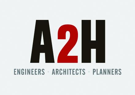 sponsor-a2h@2x.jpg