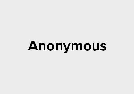 sponsor-anonymous@2x.jpg