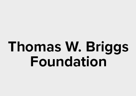sponsor-briggs@2x.jpg