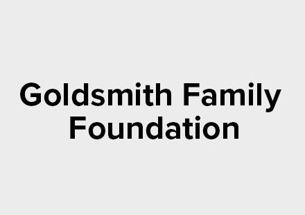 sponsor-goldsmith@2x.jpg