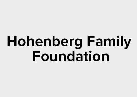 sponsor-hohenberg@2x.jpg