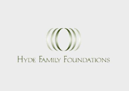 sponsor-hydefoundation@2x.jpg