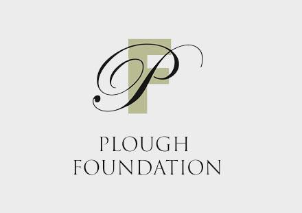 sponsor-plough@2x.jpg