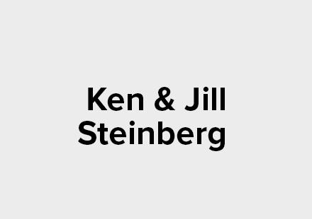 sponsor-steinberg@2x.jpg