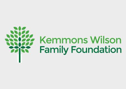 sponsor-kemmonswilson@2x.jpg