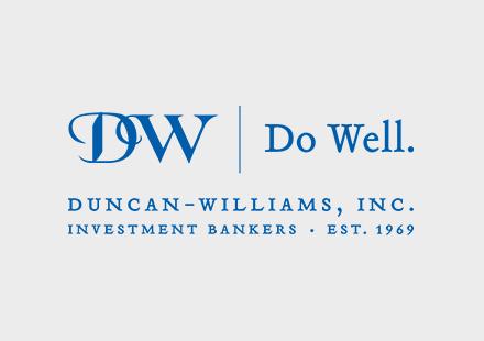 sponsor-duncanwilliams@2x.jpg