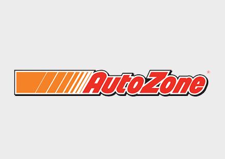 sponsor-autozone@2x.jpg