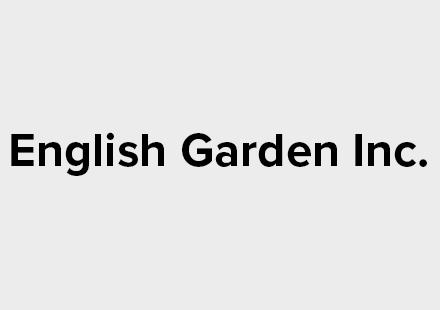 sponsor-englishgarden@2x.jpg