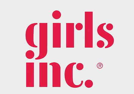 girls inc.jpg