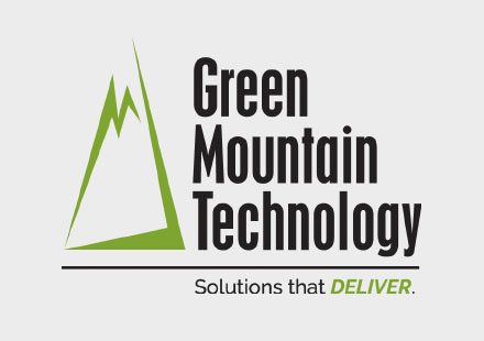 sponsor-greenmountain@2x.jpg